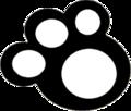 Logotipo El coloquio de los perros.png