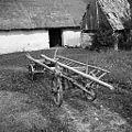 Lojtrski voz, Vojsko 1959 (2).jpg