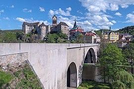 Loket castle bridge church-0427.jpg