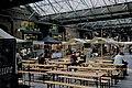 London, Canopy Market King's Cross (103).jpg