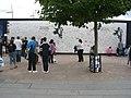 London, July 2009 (3740604920).jpg