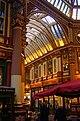 London - Leadenhall Market 1881 Sir Horace Jones II.jpg