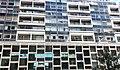 London - building.jpg