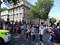 London July 24 2019 (55) 10 Downing Street (48366708506).jpg
