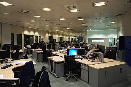 office wikiwand rh wikiwand com
