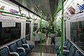 London MMB O3 District Line D-Stock.jpg