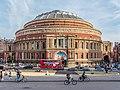 London Royal Albert Hall-20130715-RM-175050.jpg