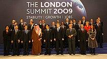 London Summit 2009-1.jpg