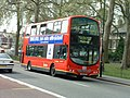 London bus route 37 (3).jpg