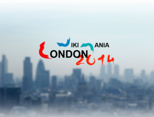 London skyline logo.png