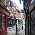 Londres Atrillery passage ( J.Ripper traces).jpg