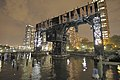 Long Island Railroad Cranes - panoramio.jpg