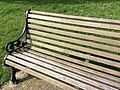 Long shot of the bench (OpenBenches 1045).jpg