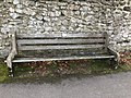 Long shot of the bench (OpenBenches 2167-1).jpg