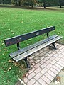Long shot of the bench (OpenBenches 2633-1).jpg