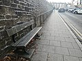 Long shot of the bench (OpenBenches 2707-1).jpg