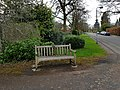 Long shot of the bench (OpenBenches 5434-1).jpg