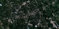 Longview, TX from above.png