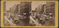 Looking up Broadway from the corner of Broome Street, by E. & H.T. Anthony (Firm).png