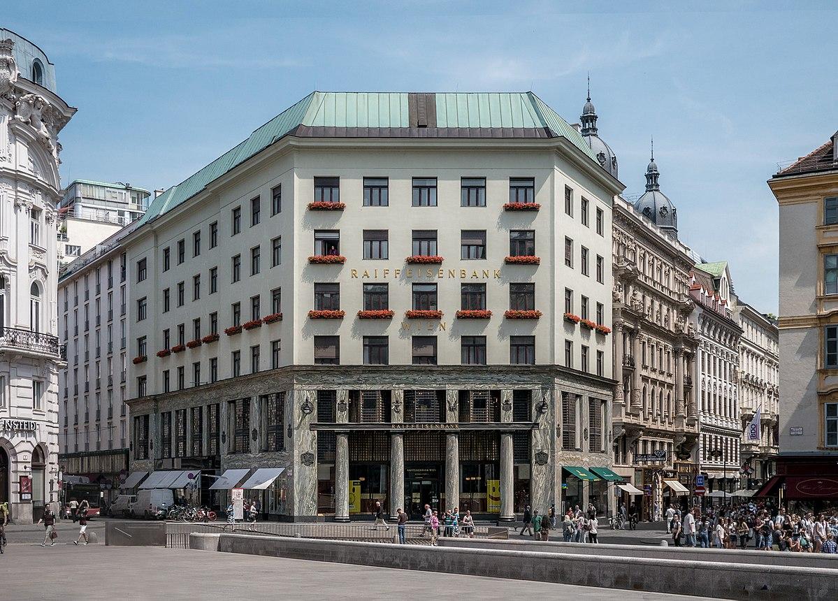 Wiener Moderne Wikipedia