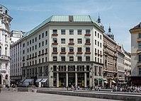 Looshaus Michaelerplatz.JPG