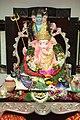 Lord Ganesha (Ganpati).jpg