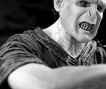 Lord Voldemort's Figure.jpg