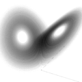 Lorenz attractor.png