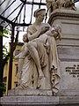 Lorenzo Bartolini-Monument to Nicola Demidoff-6-Florence.jpg