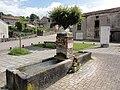 Lorey (M-et-M) fontaine.jpg