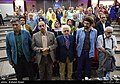 Loris Tjeknavorian 01 at 3rd Sarv-e Irani Festival.jpg