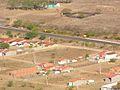 Loteamento Alto Da Serra Às Margens Da BR-423 Em Povoado Carié - Alagoas.jpg