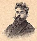 Louis Tinayre