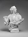 Louis XV MET DP156498.jpg