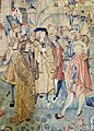Louis de La Trémoille Dijon 1513.jpg
