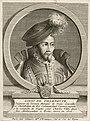 Louis de Villeneuve, marquis de Trans.jpeg