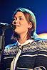 Louisa – Unser Song für Österreich Clubkonzert - Probetag 2 06.jpg