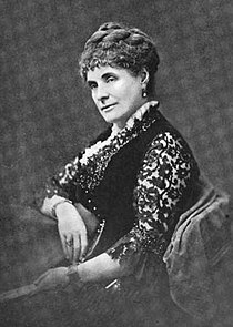 Louise Chandler Moulton by D. Kurtz.jpg
