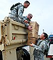 Louisiana NAtional Guard Support citizens of Louisiana after Hurricane Isaac 120831-A-EO763-122.jpg