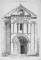 Loupiac Église-1842.png