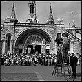 Lourdes, août 1964 (1964) - 53Fi7027.jpg