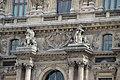 Louvre Palace (28209453301).jpg