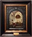 Louys aernoutsz. elsevier, interno della chiesa vecchia, delft, 1653, 01.jpg