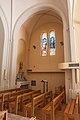 Lovagny -2014-08-28 - IMG 0017.jpg
