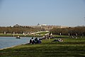 Lovely day at Versailles - panoramio.jpg