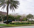 Lower Garden District, New Orleans, LA 70130, USA - panoramio.jpg