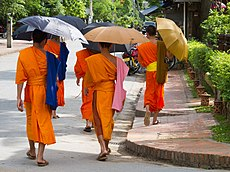 Luang-Prabang Laos Buddhist-Monks-01.jpg