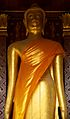 Luang Prabang Views... (LAOS) (6689970635).jpg