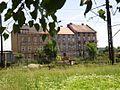 Lubań, Ab-086.JPG