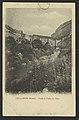 Luc-en-Diois (Drôme) - Vallée et viaduc du Clpas (34183879380).jpg